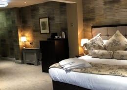 Eton House Hotel Yeovil