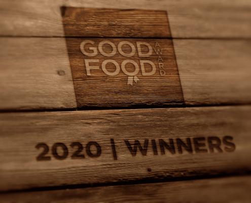 Good Hotel Awards News